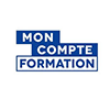 Formations en anglais des affaires via CPF