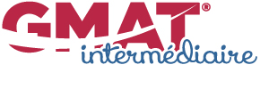 preparation-gmat-paris-niveau-intermediaire
