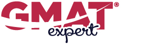 preparation-gmat-paris-niveau-expert