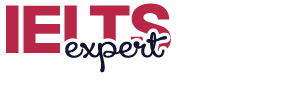 preparation-ielts-paris-niveau-expert